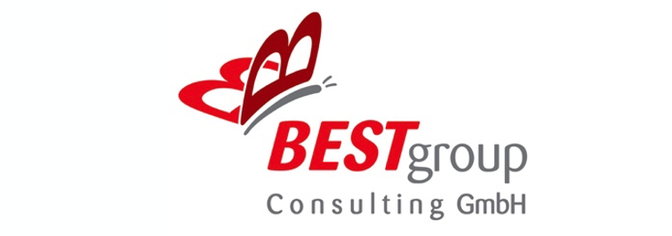 BESTgroup Consulting