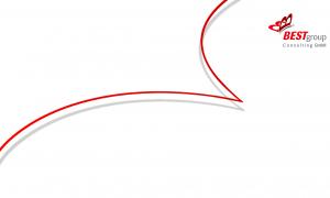 BESTgroup Consulting GmbH