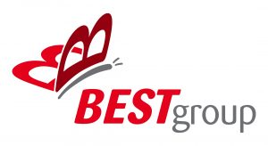 BESTgroup Consulting GmbH